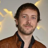 Didier Dincher