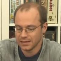 Sébastien Gigaudaut