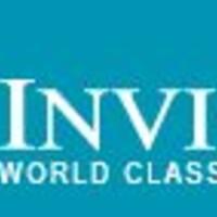 Invicta Games