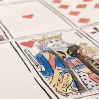 Mon top des jeux de cartes