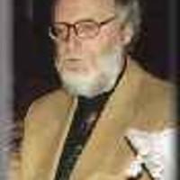 Jürgen P.K. Grunau