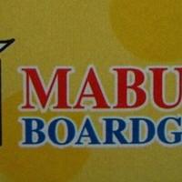 Mabuhay Educational Center Inc