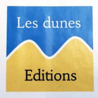 Les Dunes éditions