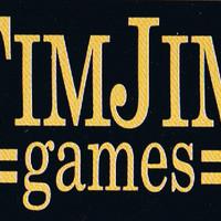 TimJim Games