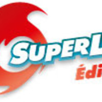 Superlude