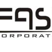 FASA Corporation