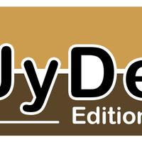 JyDe Editions