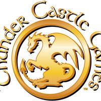Thunder Castle Games