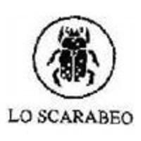 Lo Scarabeo