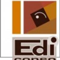 Edi Conso