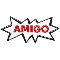 Amigo SPIEL + FREIZEIT GMBH