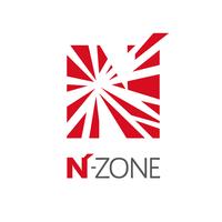 N-Zone sprl