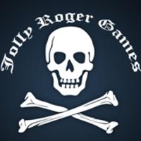 Jolly Roger Games