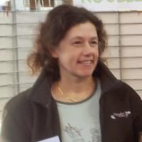Agnès Largeaud