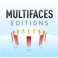 Multifaces Editions
