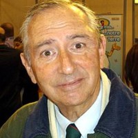 Max Gerchambeau
