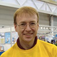 Andreas Pelikan