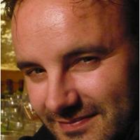 Gregoire SIVAN