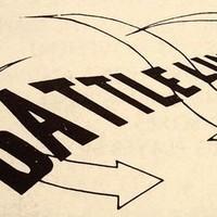Battleline