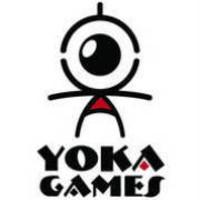 Yokagames
