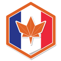 Maple Games France