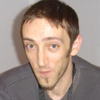 Julien Blondel