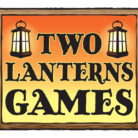 Two Lanterns Games