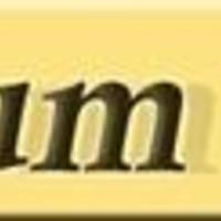 Ludorum Games