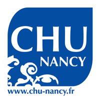 CHU Nancy