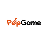 PopGame