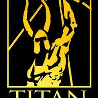 Titan-Forge Games