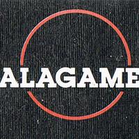 Salagames