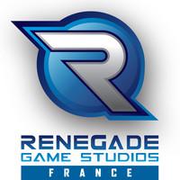 Renegade France
