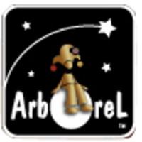 Arborel