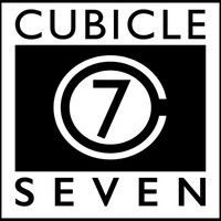 Cubicle 7 Entertainment