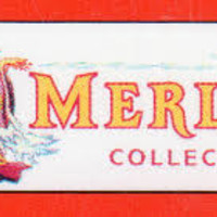 Merlin Collectibles