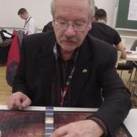 Reinhold Wittig