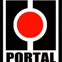 Portal Publishing