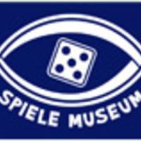 Österreichische Spiele Museum