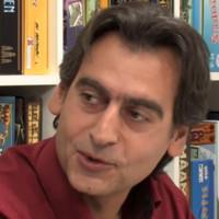 Marc Varoujan