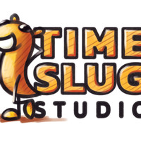 Time Slug Studio