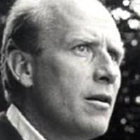 Albert Lamorisse