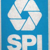 SPI (Simulations Publications Inc.)