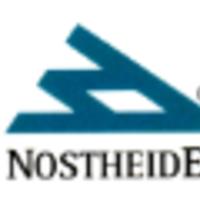W. Nostheide Verlag GmbH