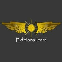 Editions Icare