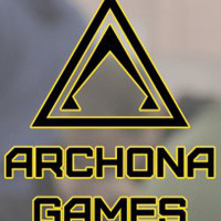 Archona Games