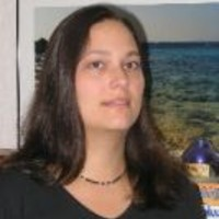 Claudia Hely