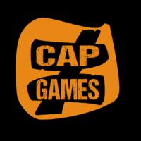 CAP Games
