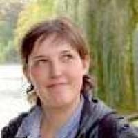 Elise Plessis