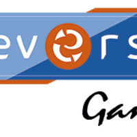 Reverse Games